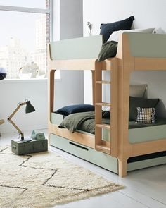 "Fantastic ""bunk bed designs diy"" information is available on our website. Check it out and you wont be sorry you did. Kids Bedroom Sets, Kids Bedroom Furniture, Kids Room, Childrens Bedroom, Furniture Nyc, Furniture Market, Furniture Removal, Cheap Furniture, Girls Bedroom"