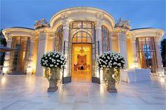 Casamento e outras festas na Cote D'Azur : Seu casamento com a assinatura Lenôtre #destinationwedding, #casamento,#casarnafrança