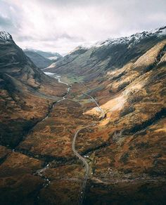 Scotland is royalty of scenery Outlander, Glencoe Scotland, Highlands Scotland, Scotland Castles, England And Scotland, Scotland Travel, Scotland Nature, To Infinity And Beyond, Scottish Highlands
