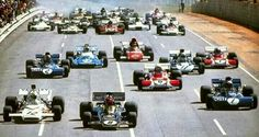 South Africa, 72...