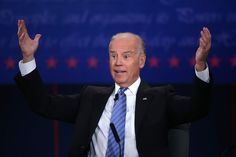 joe biden vice presidential debate    http://www.rollingstone.com/politics/blogs/taibblog/the-vice-presidential-debate-joe-biden-was-right-to-laugh-20121012#