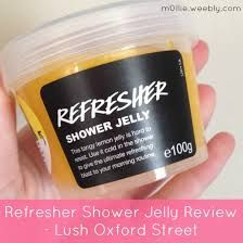 39 Best Shower Jelly Images Shower Jellies Shower Gel Jelly