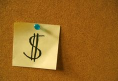 Pinterest Partner: Yes, They're Making Money from Pins   #pinteresting