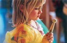 Music and movement are such a crucial part of early childhood development. That's why Musikgarten offers holistic, age-appropriate curricula designed specifically for the various stages of a child's early years. Browse our curricula...