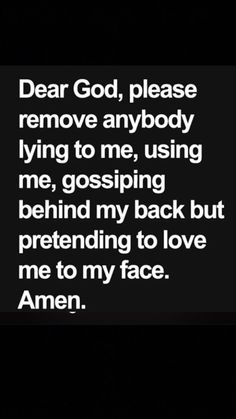 Real Quotes, Wise Quotes, Faith Quotes, Words Quotes, Motivational Quotes, Funny Quotes, Badass Quotes, Sayings, Prayer Quotes
