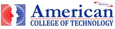 http://acot.edu/online/new-program-allows-students-to-earn-free-mba-tuition/ American College of Technology