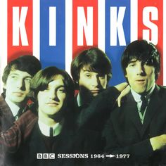 """Sunny Afternoon"" is a song by The Kinks, written by chief songwriter Ray Davies. The track later featured on the Face to Face album as well as being the title track for their 1967 compilation album. Released as a single in 1966, it went to No. 1 on the UK singles charts, remaining there for two weeks."