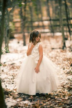 """Isabella's communion dress. The """"Rose"""",  First Holy Communion, Toddler, Girl, Satin, Tulle, Lace, Couture Flower Girl, Pageant, Wedding, Special Occasion Dress"""