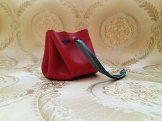 Pilooshoe - leather accessories Handmade Leather Shoes, Leather Accessories, Tote Bag, Bags, Handbags, Totes, Bag, Tote Bags, Hand Bags