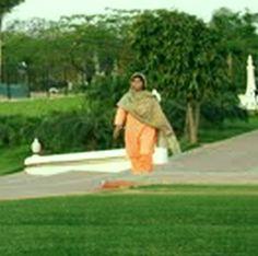 Zubair Park, Lahore. (www.paktive.com/Zubair-Park_88WA12.html)
