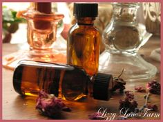 Star Anise Essential Oil in WEO™'s Body Polish,indulgent and only $19.50