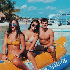 "@jaimeebennett_'s Instagram post: ""thankful 🌼"" Summer Photos, Bikinis, Swimwear, Thankful, Instagram Posts, Fashion, Bathing Suits, Moda, Summer Pictures"