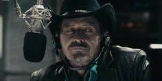 best netflix horror movies pontypool | 13 Of Netflix's Best Horror Movies To Watch On Friday The 13th