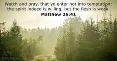 62 Bible Verses about Prayer - KJV - DailyVerses.net Hastag Instagram, Bible Verses About Prayer, Watch And Pray, Walk In The Spirit, Pray Continually, Freedom In Christ, Psalm 25, Biblia Online, Jesus Quotes