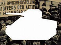 Vroeger en Zo: Wereldoorlogen / Netwijs.nl - Maakt je wereldwijs