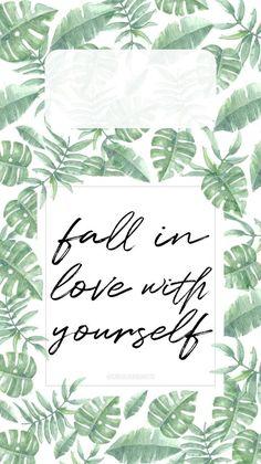 08652c339ea4d7 Motivational Wallpaper, Inspirational Wallpapers, Wallpaper Quotes, Tumblr  Wallpaper, Cute Wallpapers, Computer