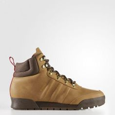 cheaper 40d57 0db46 Adidas Jake 2.0 Boots