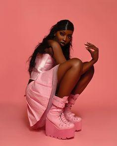Black Girl Photo, Black Girls, Black Women, Princess Beauty, Photoshoot Themes, Black Goddess, Black Cartoon, Black Girl Aesthetic, Black Barbie