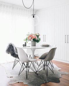 Imagen de decor, details, and livingroom