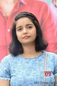 swingers in mumbai