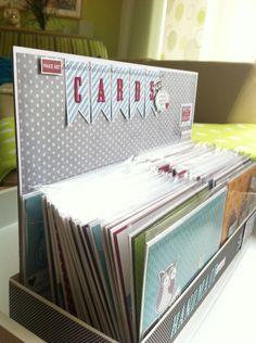 meine Kartenbox-3