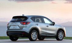 Nice Mazda 2017: 2014 Mazda CX-5 - Photos cars Check more at http://carboard.pro/Cars-Gallery/2017/mazda-2017-2014-mazda-cx-5-photos-cars/