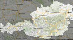Graz - Vacation in Austria. Travel Information provided by the Austrian Tourist Office - Österreich Werbung