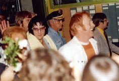 June 6, 1976