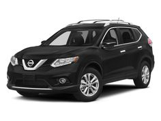 2015 Nissan Rogue compare, summary, options, specifications, photos - good sight