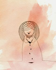 mon petit monde - ilustraciones: Time Over...
