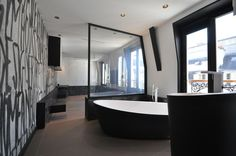 CREATION APPARTEMENT STANDING - Picture gallery