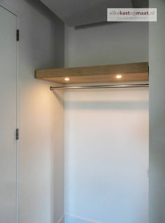 Plank, Small Dressing Rooms, Hallway Decorating, Living Room Inspiration, Home And Living, Track Lighting, Sweet Home, New Homes, Ceiling Lights