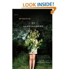 A thirteen-year-old girl and her father live in Forest Park, an enormous nature preserve in Portland, Oregon. They inhabit an elaborate cave shelter, wash in a nearby creek, store perishables at the water's edge, use a makeshift septic system, tend a garden, even keep a library of sorts. Once a week they go to the city to buy groceries and otherwise merge with the civilized world. But one small mistake allows a backcountry jogger to discover them, which derails their entire existence
