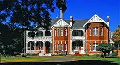 Related image Mansions, House Styles, Search, City, Image, Home Decor, Decoration Home, Manor Houses, Room Decor