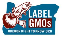 GMO labeling could still win in Oregon. In fact, we appear have the votes for a win. What's needed now is major grassroots engagement – and some last minute fundraising. Can you help? Ballots are still being counted, and according to the latest tally, the yes side is now about 4,500 votes behind. There are still 10,000 approved ballots to be counted, and a majority of these are from counties that support the initiative. But the biggest news is that there are also 13,000 contested ballots…