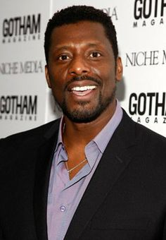Eamonn Walke: June 1962 - Actor- The first black actor to play Othello at Shakespeare's Globe Theater Black Actresses, Black Actors, Black Celebrities, Actors & Actresses, African American Actors, African Americans, American History, Eamonn Walker, Chigago Fire