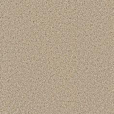 LifeProof Carpet Sample - Sandy Beach I - Color Footloose Texture 8 in. x 8 in.