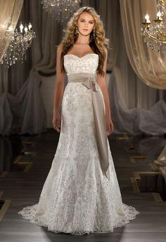 wedding dresses - Free Large Images