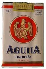 Cigarette Brands, Cigarette Box, Vintage Labels, Best Memories, Nostalgia, Advertising, Packaging, Smoke, Portugal