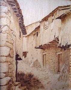 Ribadelago (Zamora)