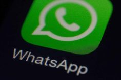 With its most recent update, WhatsApp quietly launched out the ability for Android users to search for and send GIFs from GIPHY. WhatsApp recently started allowing its users on both iOS and Android to search for and