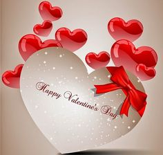 Pin By Vipin Gupta On Happy Valentines Day Pinterest Day Quotes