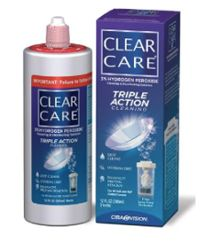 3 NEW Opti-Free and Clear Care Coupons on http://hunt4freebies.com/coupons