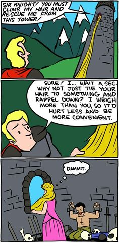 From SMBC