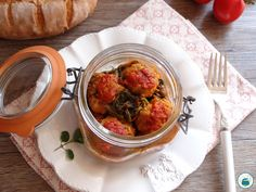 Sous Vide, Something Sweet, Diy Food, Diy Kitchen, Ricotta, Finger Foods, Microwave, Food And Drink, Chicken