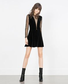 Denim jumper dress canada