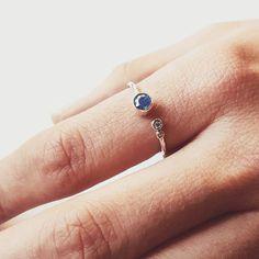 www.facebook.com/christyannejewellery Sapphire, Jewellery, Facebook, Earrings, Ear Rings, Jewels, Stud Earrings, Schmuck, Ear Piercings