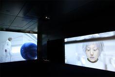 korean pavilion venice biennale 2015 designboom
