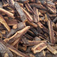 Mopane - Order bulk per @ Buy Firewood, Fire Starters, Cape Town