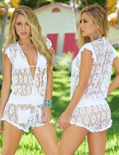 White Beach/Pool Romper - Small Zoogster Lingerie,http://www.amazon.com/dp/B00CLXKELY/ref=cm_sw_r_pi_dp_sJk8rb1RHZ9R7Y9R